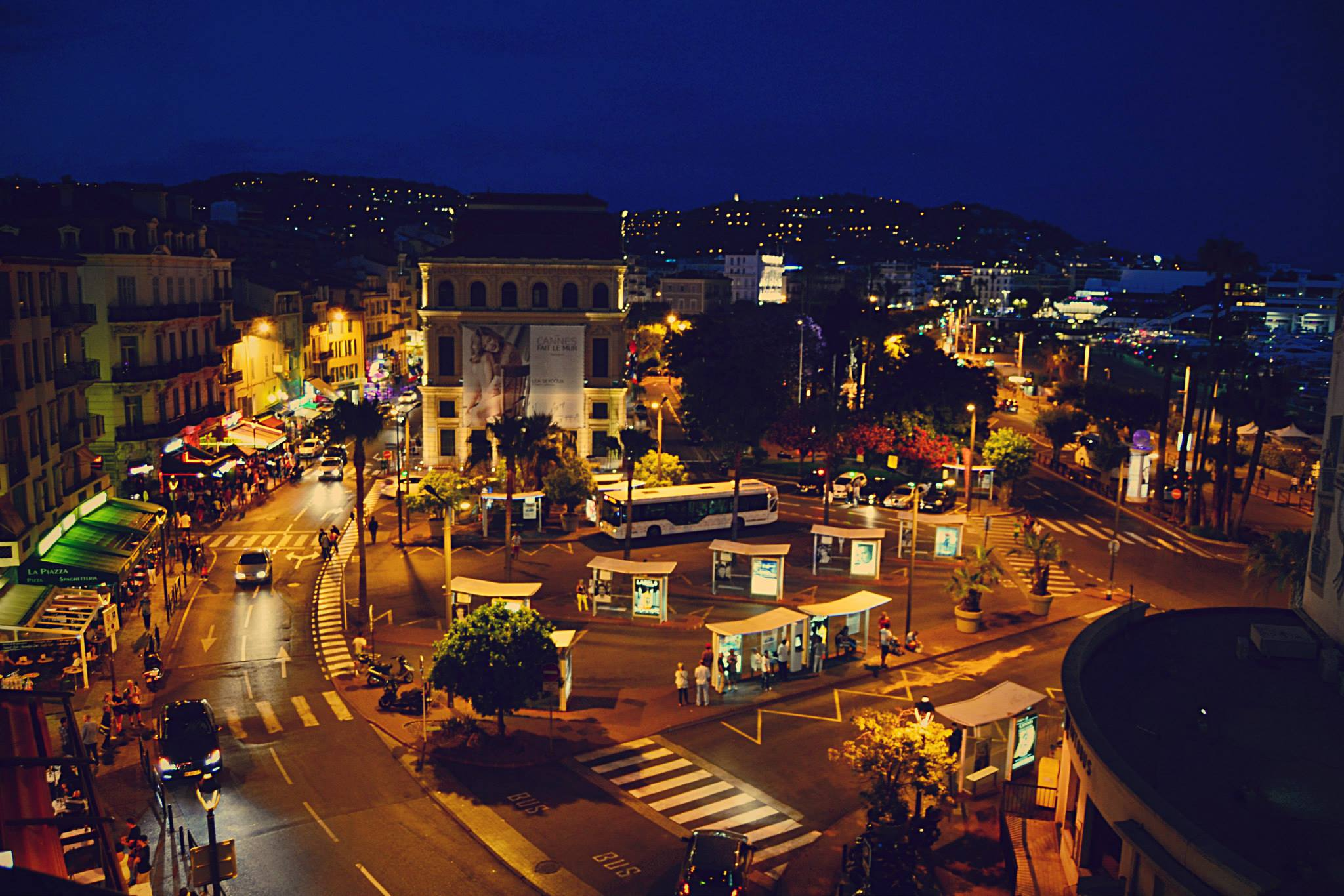 cannes_2014_08